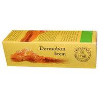 Dermobon
