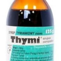 Thymi