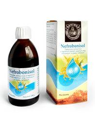Nefrobonisol