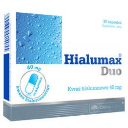 Olimp Hialumax Duo