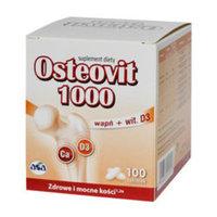 Osteovit 1000