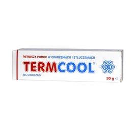Termcool