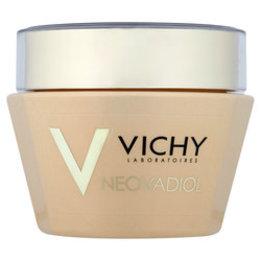 Vichy Neovadiol Kompleks Uzupełniający