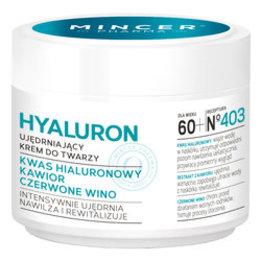Mincer Hyaluron