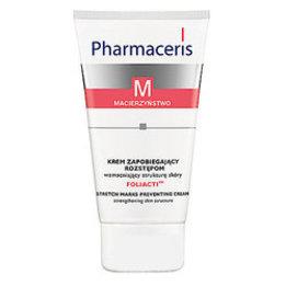Pharmaceris M Foliacti