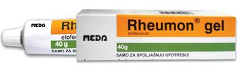 Rheumon
