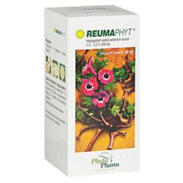 Reumaphyt