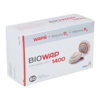 Biowap 1400