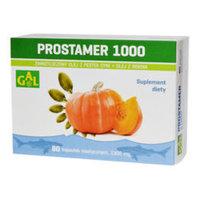 Prostamer 1000
