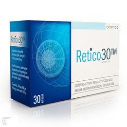 Retico30