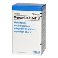Heel-Mercurius S