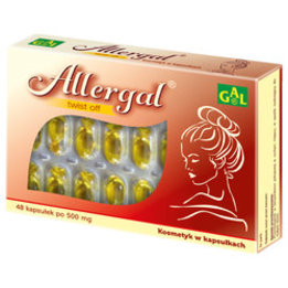 Gal Allergal