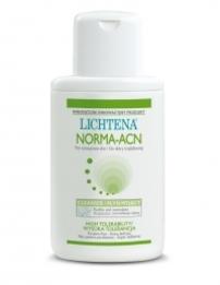 Norma-Acn płyn do mycia skóry trądzikowej