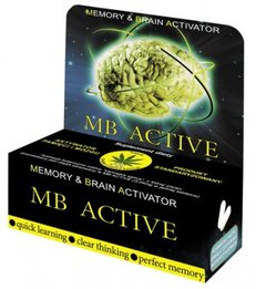 MB Active