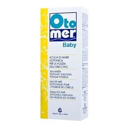 Otomer Baby