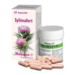 Sylimafort