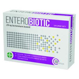 EnteroBiotic