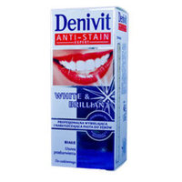 Denivit White & Brilliant