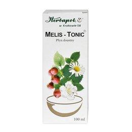 Melis-Tonic
