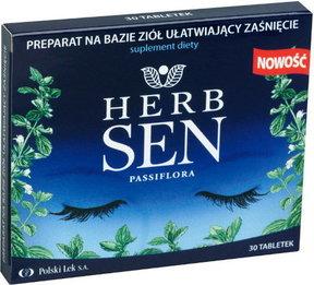 Herbsen