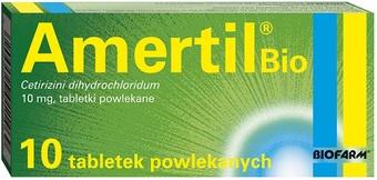 AmertilBio