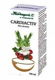 Cardiactiv