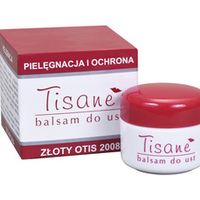 Tisane Balsam do ust