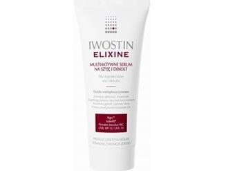 Iwostin Elixine