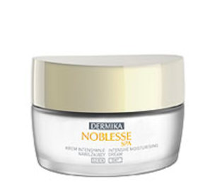 Dermika Noblesse SPA