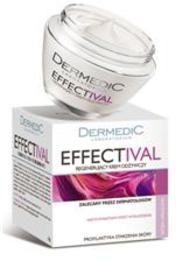 Dermedic Effectival