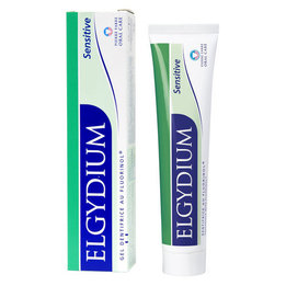 Elgydium Sensitive