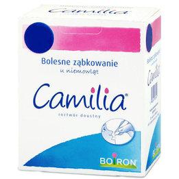 Camilia