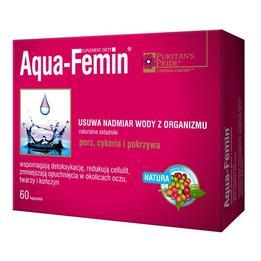 Aqua-Femin