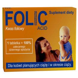 Folic