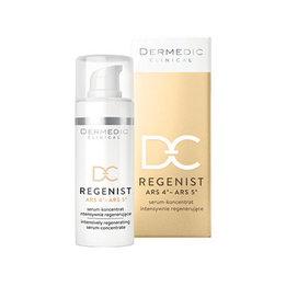 Dermedic Regenist ARS 4-5