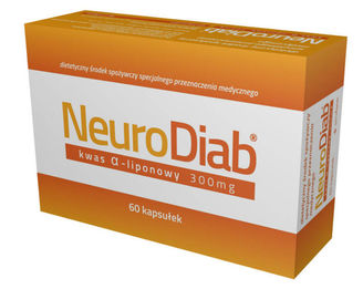 NeuroDiab