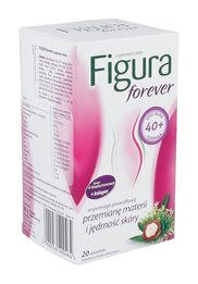Figura Forever Fix