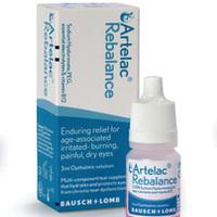 Artelac Rebalance
