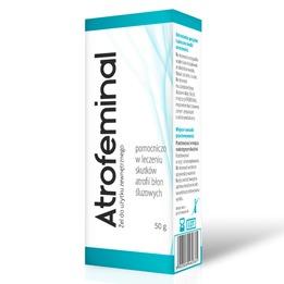 Atrofeminal
