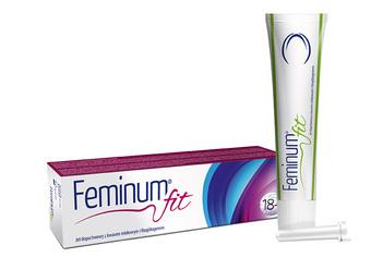 Feminum Fit