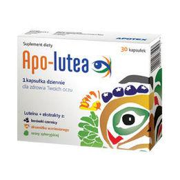 Apo-Lutea