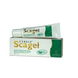 CYBELE Scagel