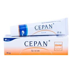 CEPAN