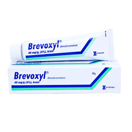 Brevoxyl