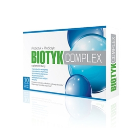 Biotyk Complex
