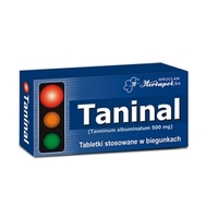 Taninal