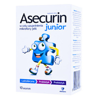 Asecurin Junior