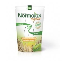 Normolax Regular