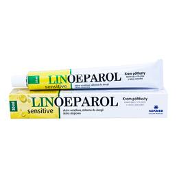 Linoeparol Sensitive
