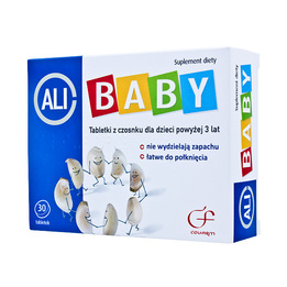 Ali-Baby